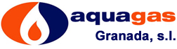 AQUI-EL-ALT